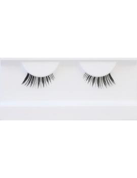 """The Stunner"" False Lashes by Xo Beauty"