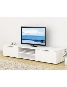 Match Tv Stand by Tvilum
