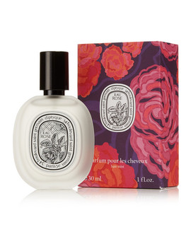 Scented Hair Mist – Eau Rose, 30 Ml – Haarparfum by Diptyque