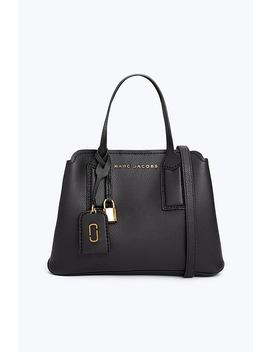 The Editor Crossbody Bag by Marc Jacobs