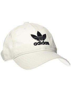 Adidas Originals Trefoil Classic Kappe by Amazon