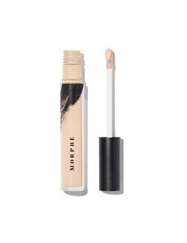 Fluidity Full Coverage Concealer   C1.25 by Morphe