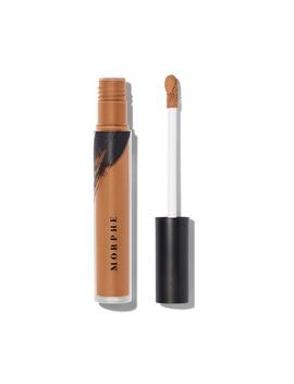 Fluidity Full Coverage Concealer   C3.65 by Morphe