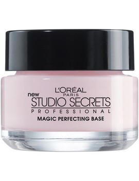 L'oreal® Paris Magic Perfecting Base 0.50 Fl Oz. Face Primer 890 .5 Fl Oz by L'oreal Paris