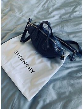 Micro Nightingale Givenchy Bag by Ebay Seller