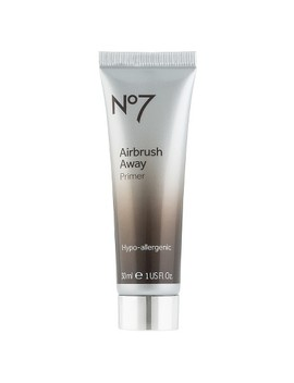 No7® Airbrush Away Primer   1oz by No7