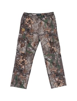 Mens Cargo Pant Xtra by Realtree