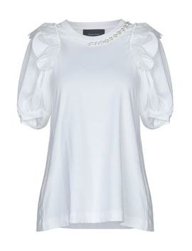 Simone Rocha T Shirt   T Shirts And Tops by Simone Rocha