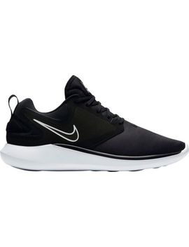 Nike Men's Lunar Solo Running Shoes by Nike