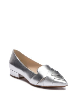 Camila Skimmer Flat by Cole Haan