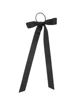 Ribbon Hair Tie by Forever 21