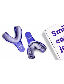 Smile Direct Club Impression Kit by Smile Direct Club