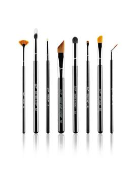 Sigma   Detail Brush Set by Sigma