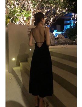 Cheap Wholesale 2018 New Summer Hot Selling Women's Fashion Casual Sexy Dress  Y8880 by Ali Express