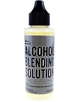 Ranger Adirondack Alcohol Blending Solution, 2 Ounce Label May Vary (Tim19800) by Ranger