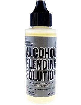 Ranger Adirondack Alcohol Blending Solution, 2 Ounce Label May Vary (Tim19800) by Ranger