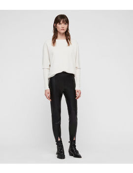 Lark Leggings by Allsaints