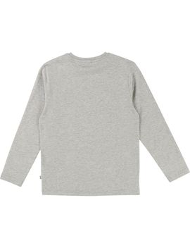 Boys Long Sleeved T Shirt by Hugo Boss