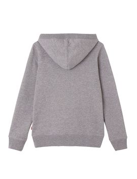 Boys Olympy Sweat Shirt by Levi's