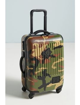 Herschel Supply Co. Trade Carryon by Anthropologie