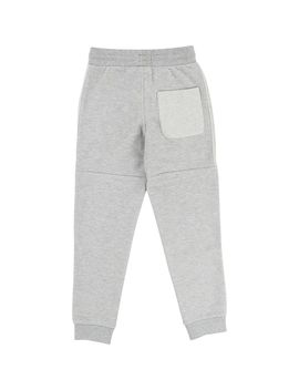 Boys Fleece Jogging Bottoms by Timberland