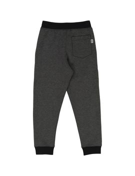 Boys Training Pants by Hugo Boss