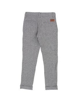 Boy Trousers by Timberland
