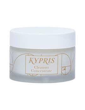 Cleanser Concentrate by Kypris Beauty