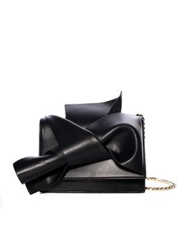 Small Bow Bag by No21