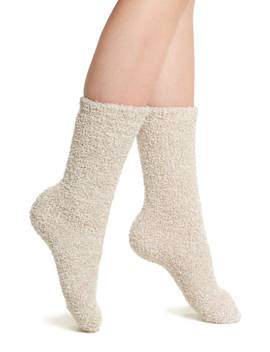 Cozy Chic® Socks by Barefoot Dreams®