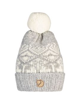 Snow Ball Beanie by Fjallraven
