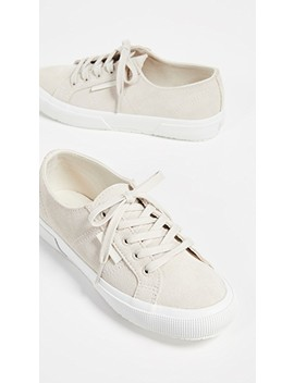 2750 Suecotlinu Sneakers by Superga