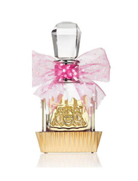 Viva La Juicy Sucre By Juicy Couture For Women 3.4 Oz 100ml Edp New Unboxed by Juicy Couture