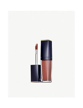 Pure Color Envy Paint On Liquid Lip Color By Violette 7ml by Estee Lauder