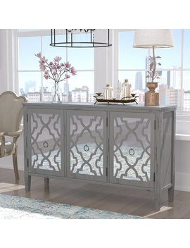 Lark Manor Quinte Sideboard & Reviews by Lark Manor