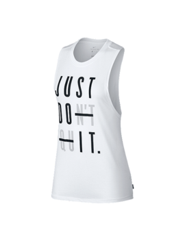 Nike Dry Women's Just Don't Quit Tank by Sport Chek
