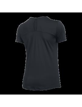 Under Armour Women's Speed Stride Running T Shirt by Sport Chek