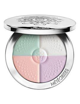 Météorites Powder Compact by Guerlain