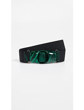 Lark Belt by Rachel Comey