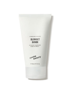 Blowout Bombe (5 Fl Oz.) by Cuvee Beauty Cuvee Beauty