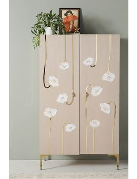 Applied Icon Buffet by Anthropologie