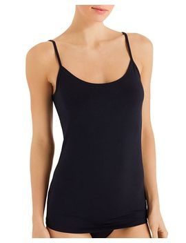 Cotton Sensation Camisole by Hanro