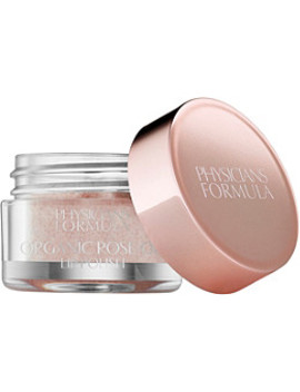 Organic Wear Organic Rose Oil Lip Polish by Physicians Formula