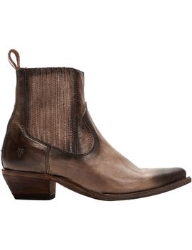 Sacha Chelsea Boot   Women's by Frye
