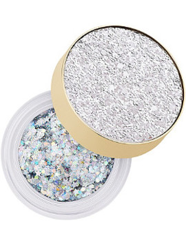 Treasure Pot Glitter Gel by Tarte