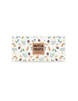 Etude House   Shadow Palette Nuts & Fruits Collection Case Only 8 Holes by Etude House