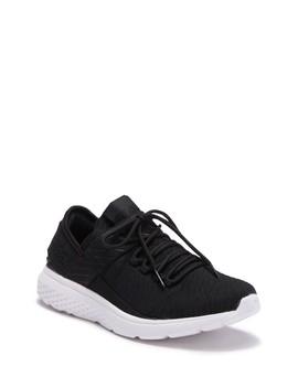Fondato 3 Tn Sneaker by Fila