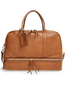 Mason Weekend Bag by Sole Society