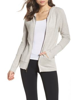 Cozychic Lite® Lounge Hoodie by Barefoot Dreams®