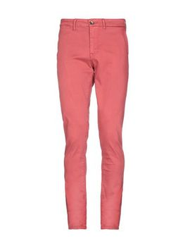 Pepe Jeans Denim Trousers   Jeans And Denim by Pepe Jeans